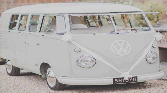 Quirky & Cute Whymsical Wedding Blog